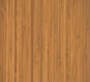 hele bambus bordplader k b bambus pladerne online i bama net shop. Black Bedroom Furniture Sets. Home Design Ideas