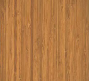 hele bambus bordplader k b bambus pladerne online i bama. Black Bedroom Furniture Sets. Home Design Ideas